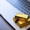 今から非課税枠に金インデックスは難しい?