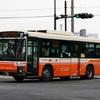 東武バスイースト 2782