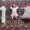 生後10ヶ月