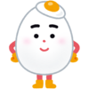 「卵を1つのカゴに盛りながら分散する」方法(投資信託商品1本での分散する方法)
