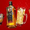 【安い業務用】ウイスキー4Lペットボトルおすすめ12選!【コスパ最強】