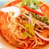 自由が丘プチ旅② 絶品タイ料理「クルンサイアム」