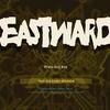 任天堂Indie Worldで紹介されたアクションRPG『Eastward』体験版48時間限定配信‼