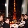 安座間美優「東京タワー」