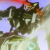 機動戦士ガンダム 鉄血のオルフェンズ(第2期) 38話 「天使を狩る者」 感想