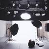 撮影時のライティング配置が学べるStroboxが素晴らしい