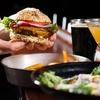 食欲を抑える習慣