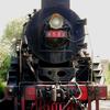 中国・蒸気機関車来了!vol.13