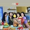 Red Velvet 'Milky Way(原曲:BoA)' 歌詞和訳 #WelcomeBackWendy