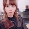 20181021 乃木坂46 21stシングル「ジコチューで行こう!」発売記念個別握手会 @幕張メッセ