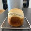 タイガーKDB-X100 早焼きパン