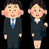 シンママの就職活動(15)…企業の本音と派遣登録と…