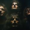 Bohemian Rhapsody   Queen(クイーン)