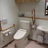 小規模多機能型居宅介護 その5 訪問サービスについて その1