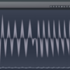 DTM してたとおもったらいつのまにか python コード書いてた話