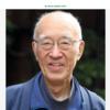 1月13日(水)半藤一利様がご逝去された90歳卒寿だ、コロナ死者急増「トリアージ」開始か、大相撲戦国時代
