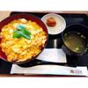 大阪 全国◆鶏三和 とりさんわ◆唐揚げ 親子丼
