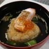 【日本料理の種類】と【和食の作法】