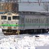 存廃に揺れる北海道の駅 「思い」だけでは維持は難しい理由(1)