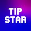 TIPSTAR(ティップスター)の招待ガチャを無料で引いて競輪をする