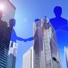 【悩み相談⑤】エリートサラリーマンの転職相談 ~海外の会社でチャレンジすべきでしょうか?~
