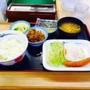 東京朝食 おすすめデータベース