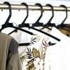 服をミニマル化したいなら収納スペースそのものを見直すべき