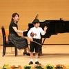 末廣ヴァイオリン教室発表会