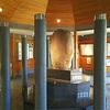 シュメール、バビロニアの神々は日本の神々だった。聖書神話に対応した「ヘレフォード図」はエデンの園が東の果てにあることを示唆。アソベ族の住んでいた古代青森、古代ミステリー東北は歴史を書き換えられた