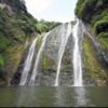 《衝撃》ウナギは46mもの滝をよじ登る!?