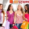 Dịch vụ mua hộ hàng trên Aliexpress ship về Việt Nam ở đâu tốt?