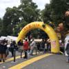 ご当地鍋フェスティバル2016