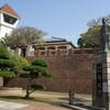 【台湾 台南】2010年1月12日  台南の遺跡群