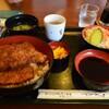 2018/08/16 福井→兵庫