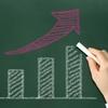 【運営報告】初心者がブログを始めて1ヶ月目のアクセス数はどれくらい?
