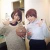 2 橋本奈々未さん