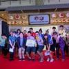 タイ版M1グランプリ!?をバンコクで開催しました!