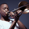 Trombone Shorty - [Fire And Brimstone] 2013