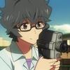 8mmフィルムカメラと 自主製作のこと