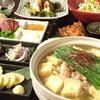 【オススメ5店】川越(埼玉)にある鍋が人気のお店