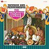 Strawberry Alarm Clock / Incense & Peppermints (1967)