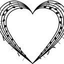 yuki's music