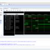 AWS EC2 F1インスタンスを使ったハードウェア開発の勉強 (5. aws-fpga hdkプロジェクトを Vivado WebPack で動かしたい)