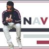 2017年注目ラッパー NAV