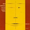 バド・パウエル Bud Powell - アイル・キープ・ラヴィング・ユー I'll Keep Loving You (Mercury, 1949)