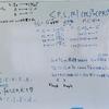 数理音楽2,課金ゲーム,数理音楽(4年ゼミ)