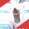 【ポケモンGO】「メガヘルガー」実装直後6人で討伐!少人数で勝つならこのポケモンを使え!