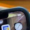 iPhone13Proにしたら5G電波が入ったので、4G、Wi-Fi、5Gでスピードテストしてみた!