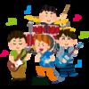 【音楽】2016年春の氷室京介のラストライブに参加!?/ヒムロックの最後の雄姿をまぶたに焼きつけます