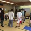人気セミナーが続々登場!今日は愛知と大阪が熱い!